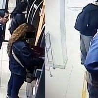 Alertan nueva forma de robo a cuentahabientes en cajeros automáticos