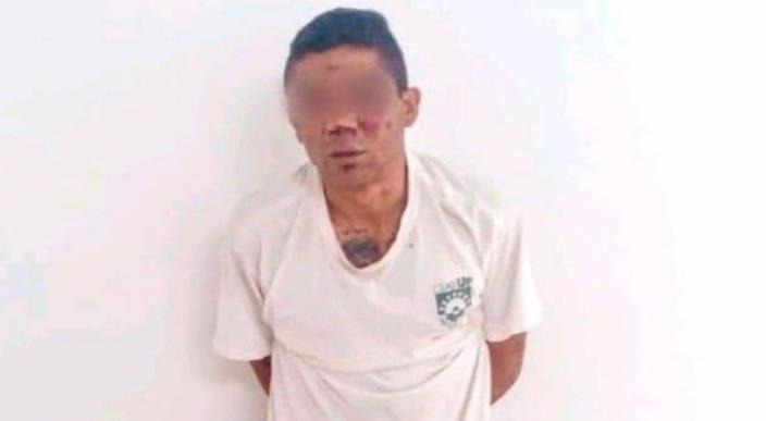 Vinculan a proceso a involucrado en homicidio de su concuño en Tarímbaro, Michoacán