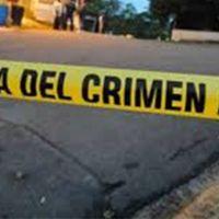 Comando armado asesina a 11 personas en un bar de Guanajuato
