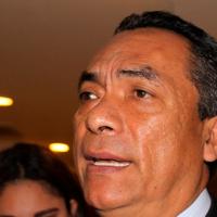 No hay sugerencias del Estado en torno al presupuesto del 2019: Adrián López Solís