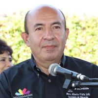 Secretario de Educación llama a sindicatos a dar propuestas para solucionar falta de pagos en Michoacán