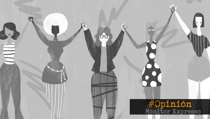 Antígona en el siglo XXI – La Opinión de Teresa Da Cunha Lopes