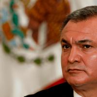 """Zambada"" asegura haber pagado sobornos al gobierno de Calderón a nombre del cartel de Sinaloa"