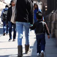 Secretaría de Salud de Michoacán pide a escuelas implementar filtros sanitarios