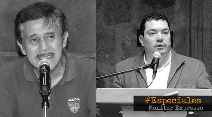 Sin transparencia y rendición de cuentas sindicatos del Ayuntamiento de Morelia