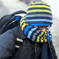 Ambiente gélido, heladas y posibles nevadas en sierras de Chihuahua y Coahuila