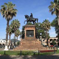 En Michoacán prevalecerá el ambiente caluroso