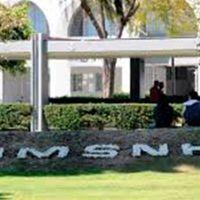 Frente califica como injusta actitud de rector de la UMSNH con sus trabajadores