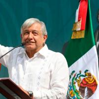 Veracruz, Chiapas, Guerrero, Puebla y Oaxaca tienen un plan especial de vacunación: AMLO