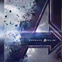 """'Hulk' habla al respecto del final de 'Infiniti War"""""""