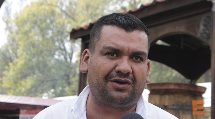 Acceden mezcaleros michoacanos a participar el en Encuentro Nacional de Mezcal