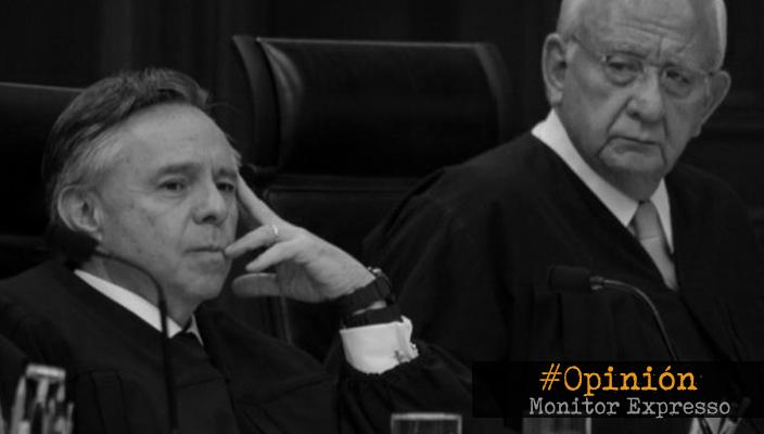 En búsqueda de un perfil para la Corte – La Opinión de Teresa Da Cunha Lopes