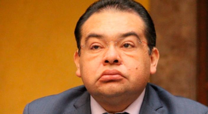 Federación castiga a Michoacán con proyecto de presupuesto para 2019: Tony Martínez