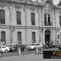 Pongamos fin a la guerra eterna contra la universidad – La Opinión de Teresa Da Cunha Lopes