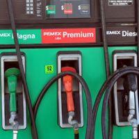 Precios vigentes de gasolina y diésel en Michoacán para este martes