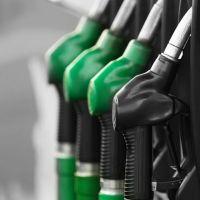 Precios vigentes de gasolina y diésel, hoy