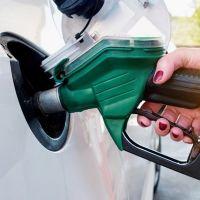 Precios de gasolina y diésel, hoy miércoles en Michoacán