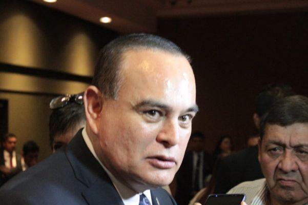 Civil abatido en ataque contra federales es un ex autodefensa: Procurador de Michoacán