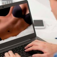 Facebook, Google y Oracle saben cuándo ves pornografía