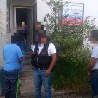 Anciano es encontrado muerto en Villas del Pedregal en Morelia