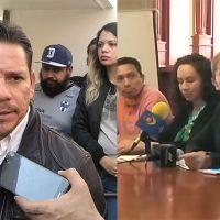 UTM sufre nuevo enfrentamiento entre autoridades y sindicato