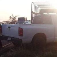 Narcobloqueos y balaceras entre grupos antagónicos en la región de Apatzingán