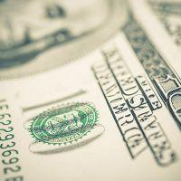 Cotización del dólar hoy miércoles