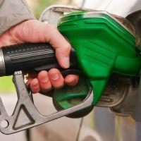 Precio para la gasolina este miércoles en Michoacán