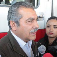 Alcaldes de Morena y PT, se rehúsan a pagar impuestos sobre la basura