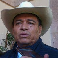 """""""Ley de Transporte y Movilidad será votada en septiembre"""", asegura Arvizu Cisneros"""