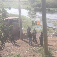 Fallece un joven al ser atacado a balazos en Uruapan