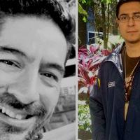 Asesinan al locutor Reynaldo López y dejan herido a otro en Sonora