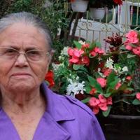 """Mamá de """"El Chapo"""" tiene fe en que AMLO haga algo por su hijo (Video)"""