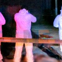 Matan con arma blanca a hombre en Ampliación Torreón Nuevo de Morelia, Michoacán