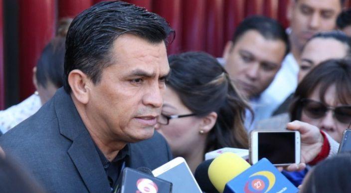 GPPAN analiza con responsabilidad perfiles para Fiscal General de Michoacán