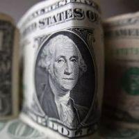 Así se cotiza el dólar este domingo en los principales bancos de México