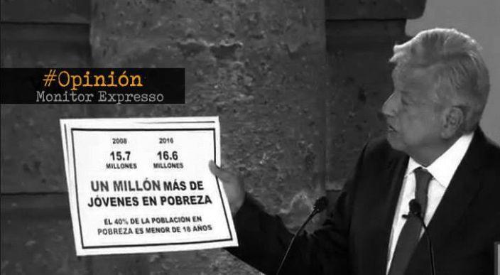 """""""El que tenga hambre que se acerque"""". La opinión del padre José Luis Segura Barragán"""