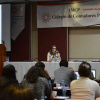 México ha incumplido recomendaciones internacionales contra la corrupción: CPC