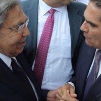Convoca Silvano Aureoles a defender la soberanía y el federalismo