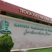 Piden diputados a Gobierno estatal, más recursos para Instituto Tecnológico de Morelia