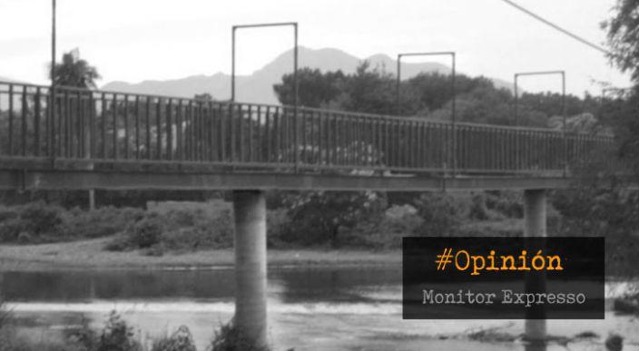 La guerra de los grupos armados en San José de Chila