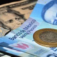 Precio del dólar este martes en Bancos de México