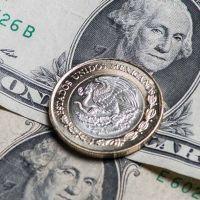 Precio del dólar publicado hoy martes en bancos de México