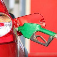 Precios vigentes de gasolina y diésel en Michoacán, este martes