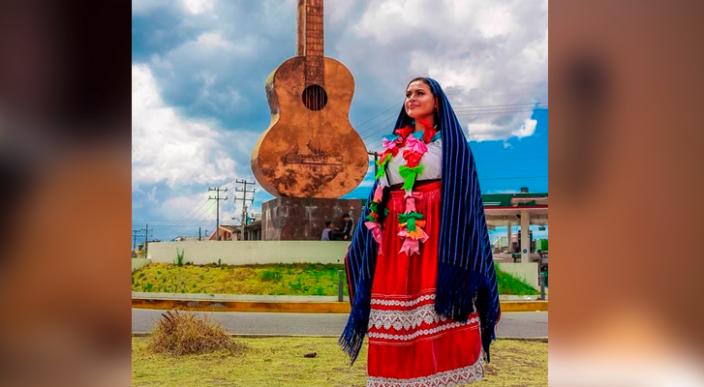 Paracho Michoacán, ya es Pueblo Mágico