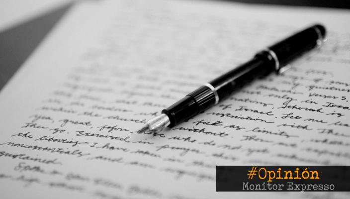 Carta a Eufemio- La opinión del padre José Luis Barragán