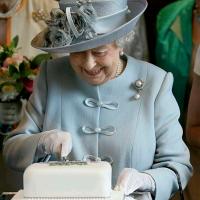 Cumple 93 años la reina Isabel II de Inglaterra