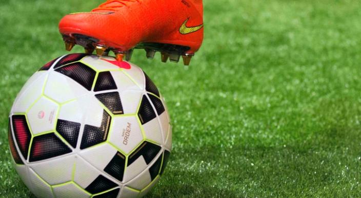 Liga MX podría ser cancelada por no haber condiciones para reanudar el torneo