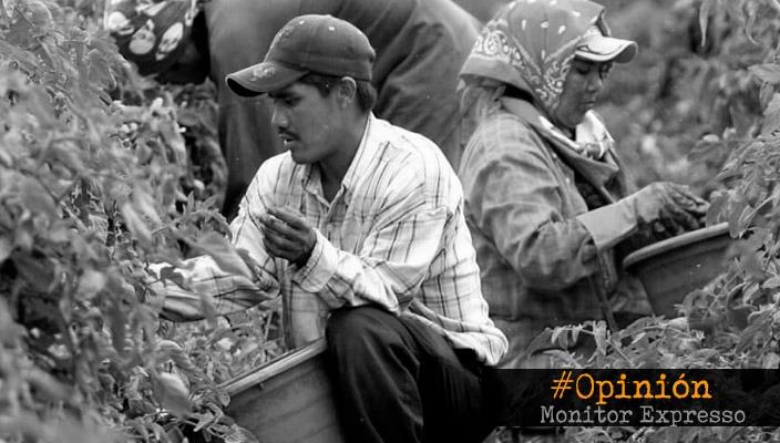 Misión histórica de los trabajadores – La opinión de Héctor  Marín