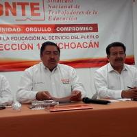 Más de 500 trabajadores eventuales de la SEE sin recibir salario, acusa Astudillo
